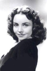 Myra Marsh