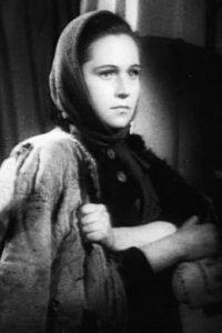 Valentina Ivashova