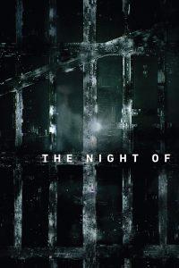 Póster de la serie The Night Of Miniserie 1