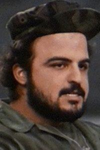 Ralph Marrero