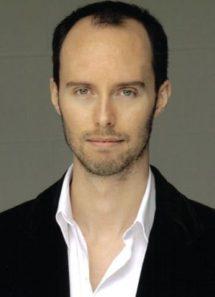 Daniel Boileau