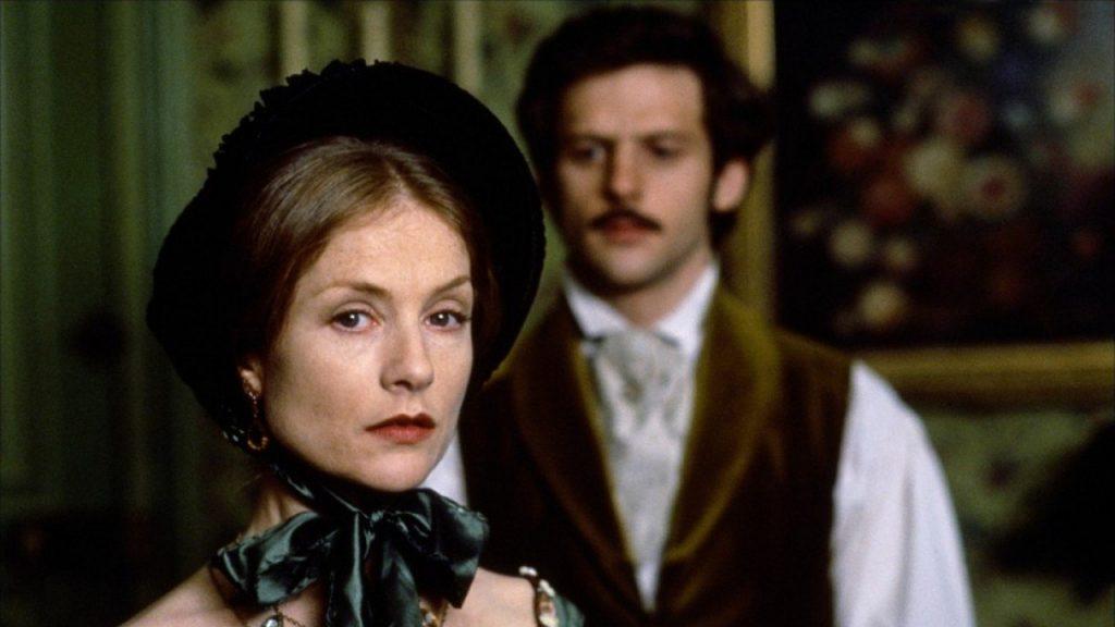 Madame Bovary (1991) - 0 - elfinalde