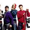 Saturday Night Live Temporada 42 - 1 - elfinalde