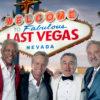 Plan en Las Vegas - 5 - elfinalde
