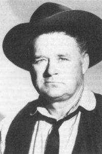 Jack Kirk