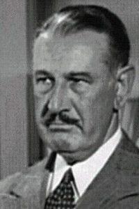Morgan Wallace