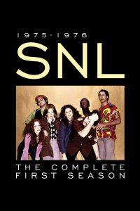 Saturday Night Live Temporada 1