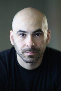 Philip Cabrita
