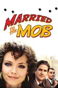 Póster de la película Casada con todos