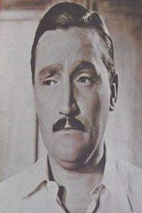 Rafael Banquells