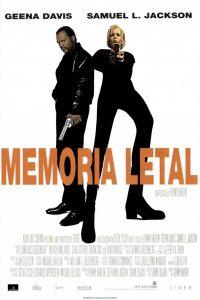 Memoria letal