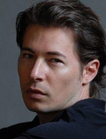 Edoardo Ballerini