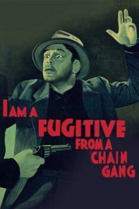 Soy un fugitivo