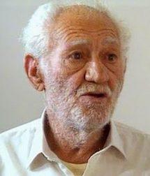 Joffre Soares