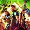 Thor: Ragnarok - 8 - elfinalde