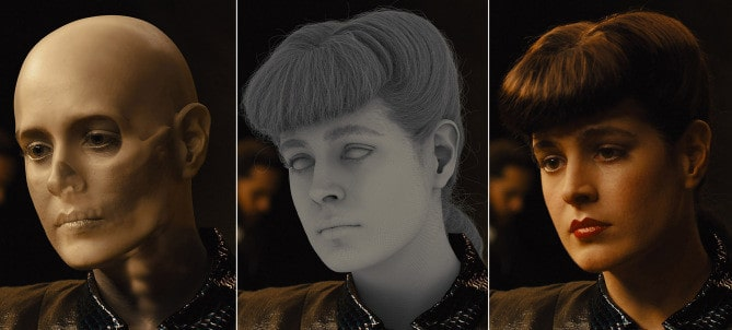 Blade Runner 2049 - 0 - elfinalde