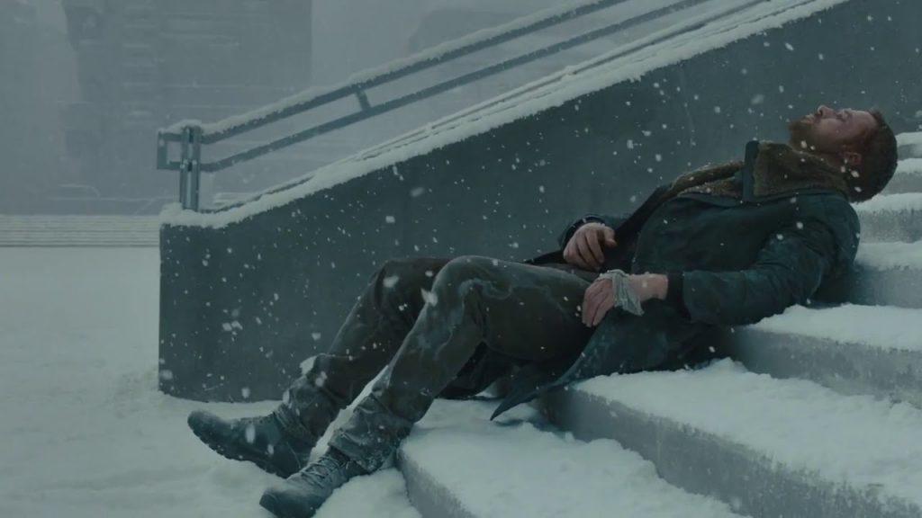 Blade Runner 2049 - 1 - elfinalde