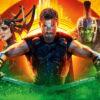 Thor: Ragnarok - 11 - elfinalde
