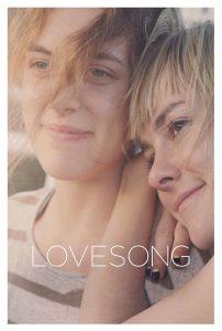 Póster de la película Lovesong