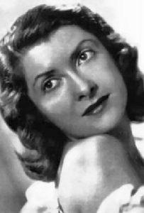 Jane Barnes