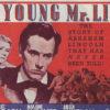El joven Lincoln - 1 - elfinalde