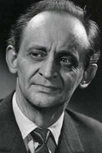 Jüri Järvet