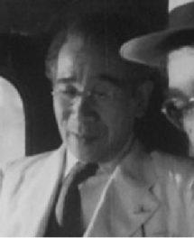 Eitarô Shindô