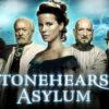Asylum: El experimento - 5 - elfinalde