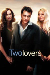 Póster de la película Two Lovers