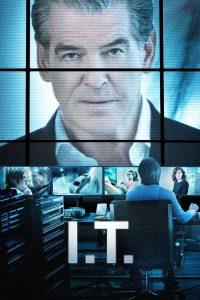 I.T. Amenazados en la red