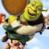 Shrek 2 - 5 - elfinalde