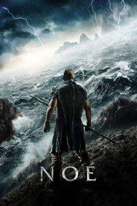 Póster de la película Noé
