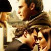 Two Lovers - 7 - elfinalde