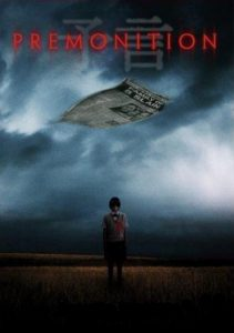 Premonición (2004)