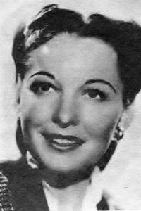 Beatrice Gray