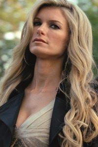 Kimberly Evan