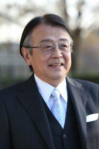 Kei Yamamoto