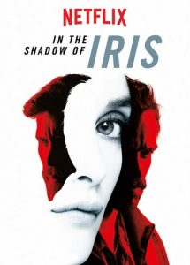 Póster de la película Iris (2016)