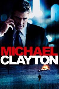 Póster de la película Michael Clayton