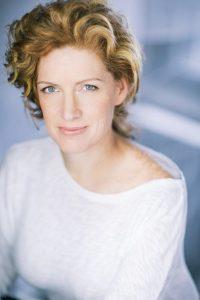 Colleen Wheeler
