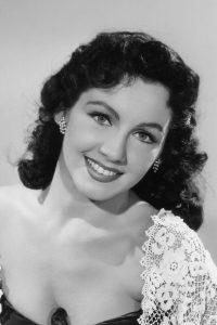 Kathleen Case