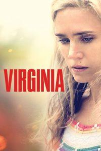 Póster de la película Virginia