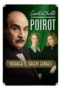 Asesinato en el Orient Express (2010)