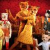 Fantástico Sr. Fox - 13 - elfinalde