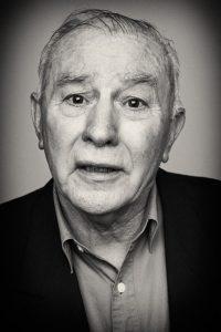 Willie Andréason