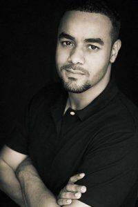TJ Hassan