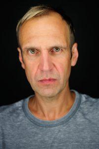 Torsten Knippertz