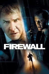Póster de la película Firewall