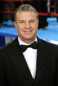 Jim Lampley