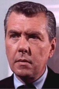 Robert Hutton